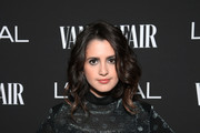 Laura Marano Photos Photo