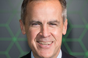 Mark Carney Photos Photo