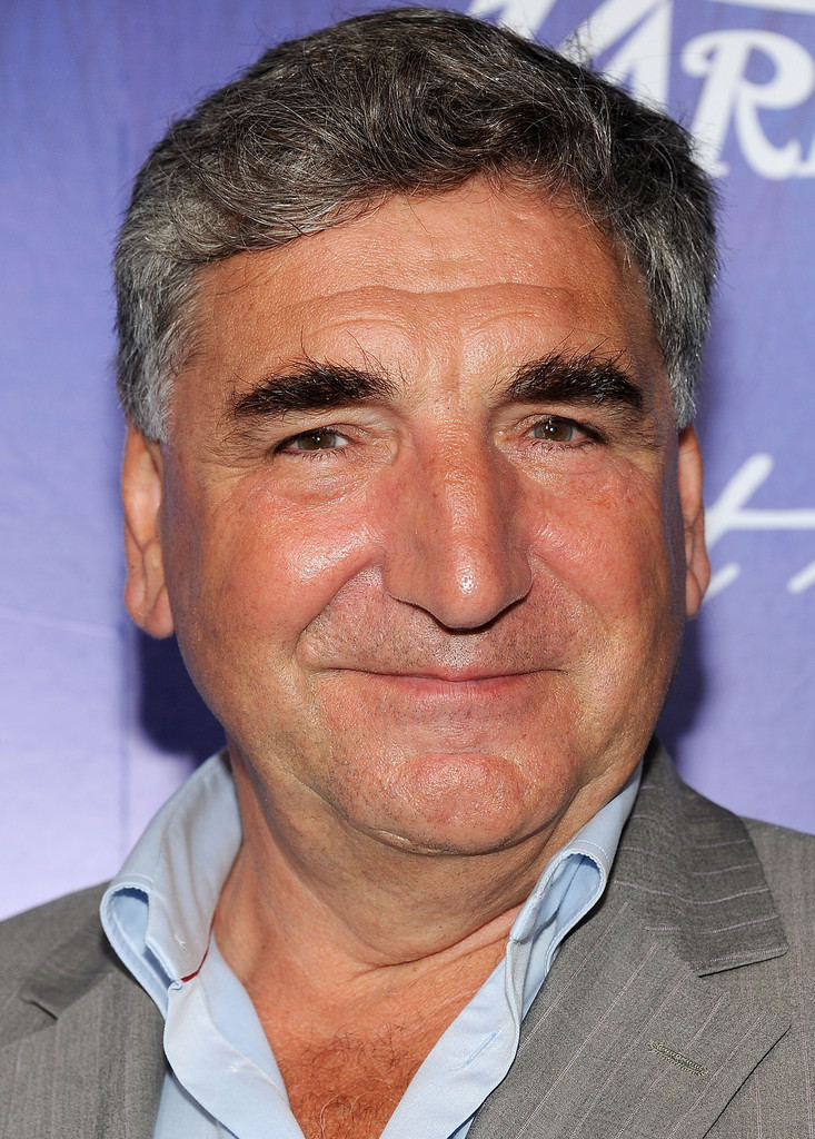 jim carter eyjim carter wiki, jim carter imelda staunton, jim carter president, jim carter height, jim carter ey, jim carter actor, jim carter wikipedia, jim carter young, jim carter downton abbey, jim carter imdb, jim carter downton, jim carter cancer, jim carter interview, jim carter us president, jim carter audiobook, jim carter truck parts, jim carter wife, jim carter star wars, jim carter attore, jim carter lonnie donegan