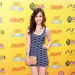 Erin Sanders Variety's 5th Annual Power Of Youth Event Presented By The Hub - Arrivals