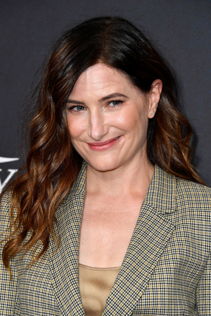 Kathryn Hahn Photos Photos - Variety's Power Of Women: Los ...