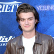 Joe Keery Photos