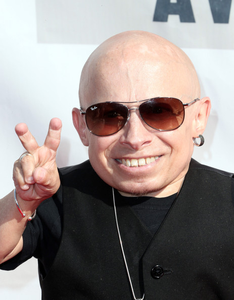 verne troyer wikiverne troyer height, verne troyer football, verne troyer youtube, verne troyer party, verne troyer genevieve gallen, verne troyer harry potter, verne troyer 2016, verne troyer, verne troyer net worth, verne troyer dead, verne troyer turkey, verne troyer wiki, verne troyer twitter, verne troyer and ranae shrider tape, verne troyer wife swap, verne troyer hotline bling, verne troyer death, verne troyer net worth 2015