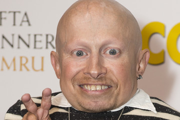 Verne Troyer 'Convenience' Premiere - Red Carpet Arrivals