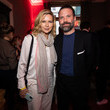 Veronica Ferres Netflix Content Cocktail In Berlin