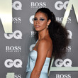 Vick Hope GQ Men Of The Year Awards 2019 - Red Carpet Arrivals