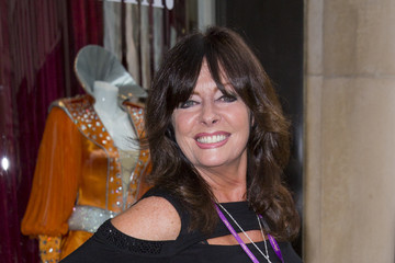 Vicki Michelle Shop with the Stars Event in London