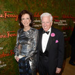 Vicki Reynolds Wallis Annenberg Center for the Performaning Arts Gala — Part 4