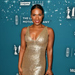 Vicky Jeudy Essence Black Women In Hollywood Awards - Red Carpet