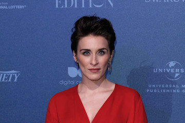 Vicky McClure British Independent Film Awards - Red Carpet Arrivals
