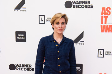 Vicky McClure 'Liam Gallagher: As It Was' World Premiere - Arrivals