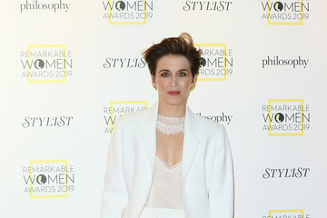 Vicky McClure 'Remarkable Women Awards' - Red Carpet Arrivals