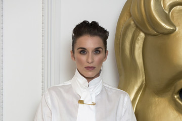Vicky McClure BAFTA Breakthrough Brits Reception - Photocall