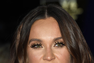 Vicky Pattison National Television Awards 2019 - Red Carpet Arrivals