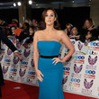 Vicky Pattison The Pride of Britain Awards 2017 - Arrivals