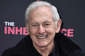 Victor Garber 'The Inheritance' Opening Night