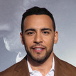 Victor Rasuk Warner Bros. Pictures World Premiere Of 'The Mule' - Arrivals