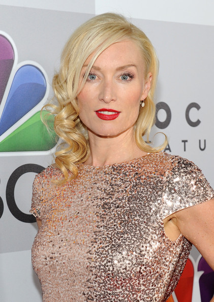 victoria smurfit tumblrvictoria smurfit once upon a time, victoria smurfit age, victoria smurfit imdb, victoria smurfit instagram, victoria smurfit, victoria smurfit twitter, victoria smurfit wiki, victoria smurfit tumblr, victoria smurfit interview, victoria smurfit the beach, victoria smurfit facebook, victoria smurfit 2015, victoria smurfit bulletproof monk, victoria smurfit the last great wilderness