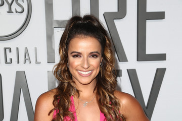 Victoria Arlen ESPN's The ESPYS Official Pre-Party