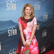 Victoria Clark 'Bright Star' Opening Night on Broadway - Arrivals & Curtain Call