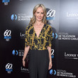Victoria Hervey Lady. HSH Prince Albert II Of Monaco Hosts 60th Anniversary Party For The Monte-Carlo TV Festival - Arrivals