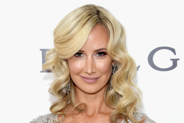 Victoria Hervey 25th Annual Elton John AIDS Foundation's Oscar Viewing Party - Red Carpet