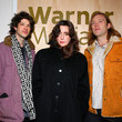 Victoria Legrand WarnerMedia and AT&T Sundance Kick-Off Party