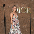 Victoria Magrath Christian Dior Couture S/S20 Cruise Collection: Photocall