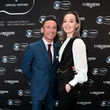 Victoria Pendleton Longines Awards