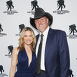 Victoria Pratt Wounded Warrior Project Courage Awards & Benefit Dinner