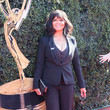 Victoria Rowell 45th Annual Daytime Creative Arts Emmy Awards - Arrivals