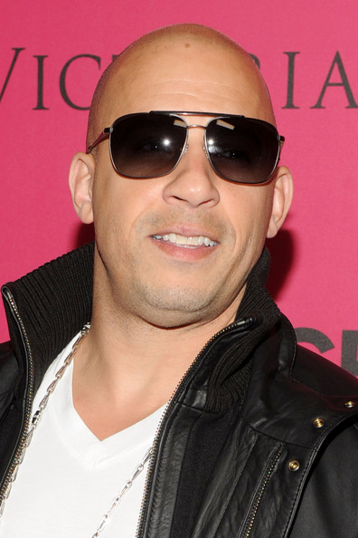 vin diesel bodybuilding. VIN DIESEL BODYBUILDING - Page 6