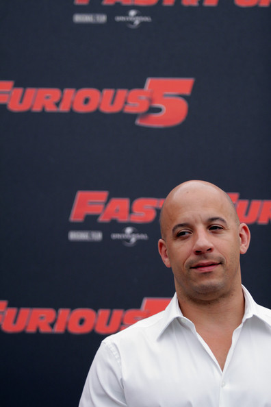 vin diesel fast and furious quote. vin diesel fast and furious 5.
