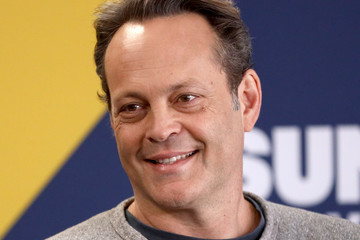 Vince Vaughn The IMDb Studio At Acura Festival Village On Location At The 2019 Sundance Film Festival – Day 4