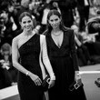 Viola Arrivabene Opening Ceremony: 76th Venice International Film Festival - Jaeger-LeCoultre Collection