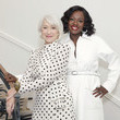 Viola Davis Entertainment  Pictures of the Month - March 2020