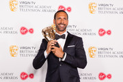 Rio Ferdinand Photos Photo