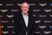 Publisher of New York Magazine, Larry Burstein attends the Vulture Festival Opening Night Party sponsored by DirecTV at The Top of The Standard on May 20, 2016 in New York City.
