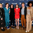 Gayle Rankin and Carly Mensch Photos