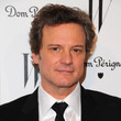 Colin Firth -- Best Actor