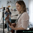 Carrie Brownstein and Corin Tucker Photos