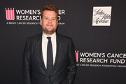 "James Corden attends WCRF's ""An Unforgettable Evening"" at the Beverly Wilshire Four Seasons Hotel on February 27, 2018 in Beverly Hills, California."