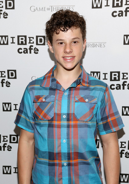 nolan gould imdbnolan gould 2016, nolan gould iq, nolan gould instagram, nolan gould height, nolan gould twitter, nolan gould, nolan gould net worth, nolan gould genius, nolan gould 2015, nolan gould mensa, nolan gould ellen, nolan gould 2014, nolan gould college, нолан гоулд, nolan gould and joey king, nolan gould singing, nolan gould imdb, nolan gould modern family, nolan gould facebook, nolan gould age