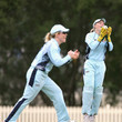 Alyssa Healy Photos
