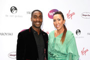 Simon Webbe Photos Photo