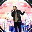 Walker Hayes 2021 CMT Artist Of The Year - Show