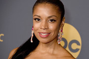 Susan Kelechi Watson Photos Photo
