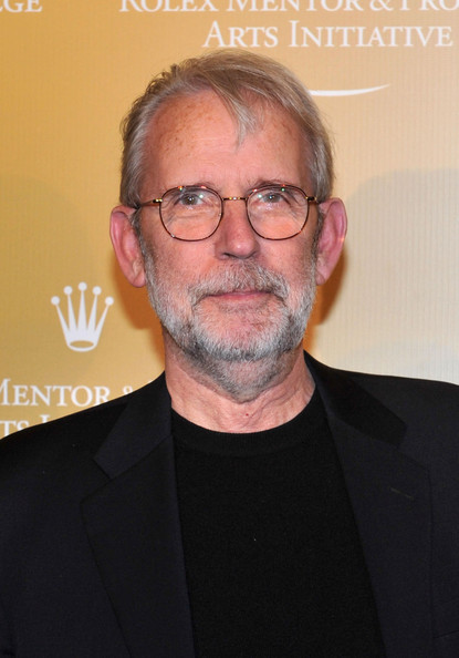 Walter Murch Net Worth
