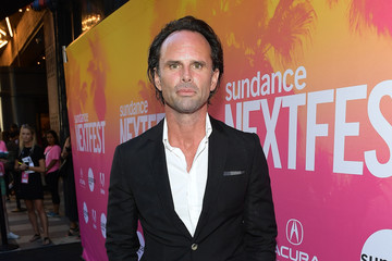 Walton Goggins 2017 Sundance NEXT FEST - After Dark