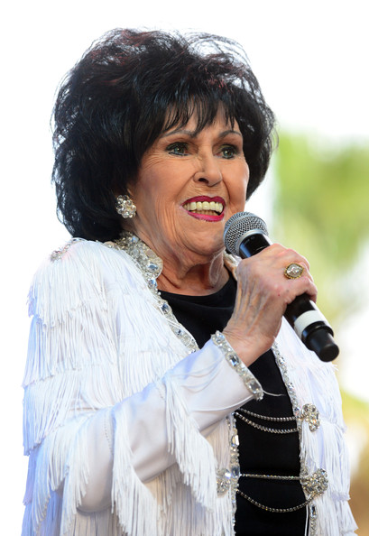 There wasn 39 t so many issues like there a by wanda jackson for Wanda jackson
